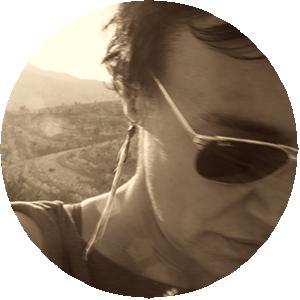 Carman Malvar CADA Founder